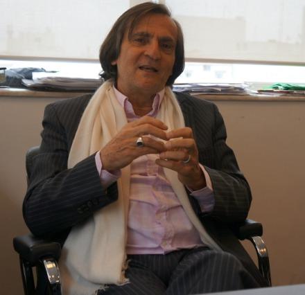 13 Jean Phillipe-Perol REDUZIDA
