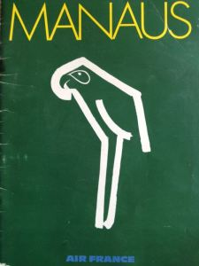 ARA MANAUS 1977