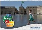 HOTSITE_Aquitaine
