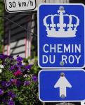 Le_chemin_du_Roy