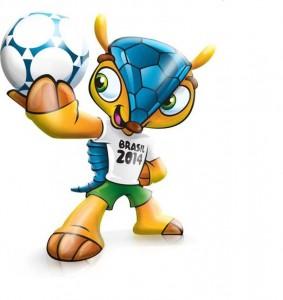 mascote-copa-2014-tatu-bola