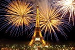paris-reveillon
