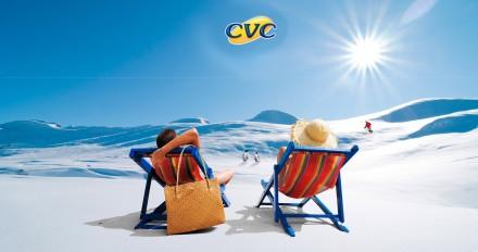 cvc-viagens-lista-de-presente-casamento2