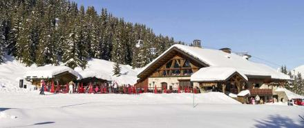 le-chalet-de-pierres-courchevel-53