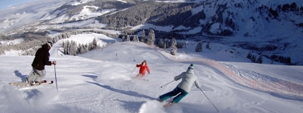 megeve_2010_nuts_fr_007_default_18689