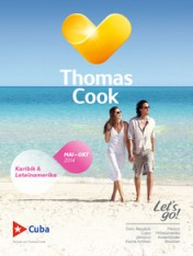 THOMASCOOK_KaribikLateina000001
