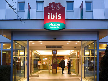 Congress hotel venue search ibis paris porte d orleans - Restaurant porte d italie sarreguemines ...