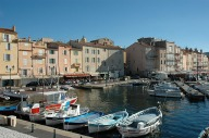 port-saint-tropez-b
