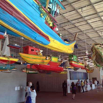 Foto do blog brasilafrancesa.com da Caroline Putnoki