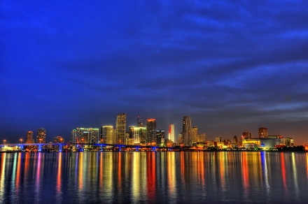 miami-beach-skyline-wallpaper-hd-miami-nupe-free-hd-wallpapers
