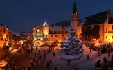 1_Megeve main square at night_flickr.png