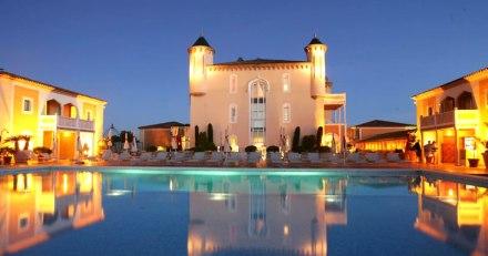 hotel-chateau-de-la-messardiere-st-tropez-911-p11