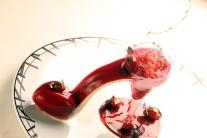 RBL_dessert© Philippe_Schaff (13)