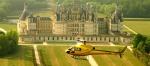 luxury_0000_c_atout_france_-_leonard_de_serres_-_chateau_de_chambord
