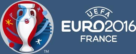 Logo2016_Lnd_Full_OnBlk