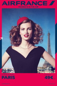 air-france-travel-2014-campaign4.jpg.pagespeed.ce_.BYdxf2h58q