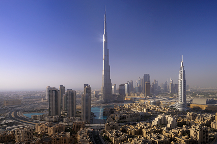Burj-Dubai-by-numbers