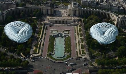 extension-palais-du-trocadero-genie-du-corps-eleves-centre-michel-serres