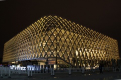 France_Pavilion_of_Expo_2010