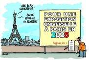 L-idee-d-une-exposition-universelle-a-Paris-fait-son-chemin_article_popin