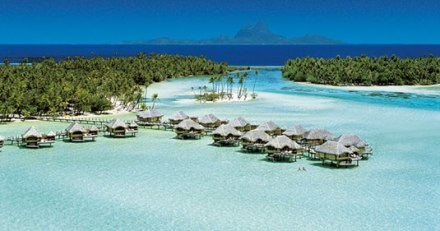 letahaa-spa-1-gd