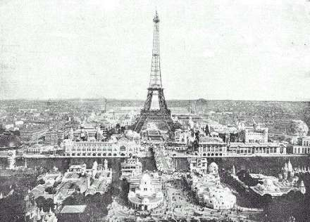 paris_1900_eiffel_view_11515