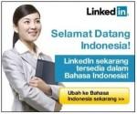 linkedin-indonesia-300x251