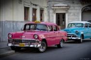 Scenes_of_Cuba_(K5_02403)_(5981661729) (1)