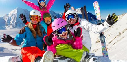ski_famille_1