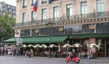 cafe_de_la_paix_paris_france_opt