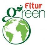 Logo_Fiturgreen_400x400