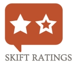 SKIFT-RATINGS-logo