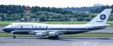VARIG_Brasil_Boeing_747-341_(PP-VOA_24106_701)_(6382736855)