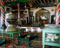 Café_des_Nattes_in_Sidi_Bou_Said