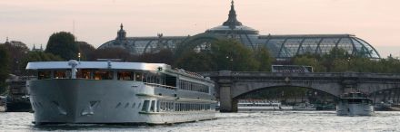 MS SEINE PRINCESS
