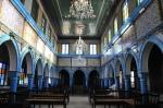 Sinagoga de Djerba