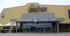 Harry_Potter_Leavesden_entrance