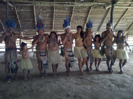 Manaus-20120512-00275 - copie