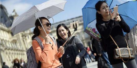 touristes-chinois-OK