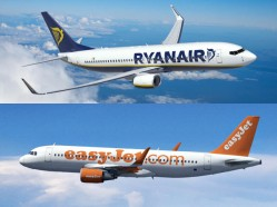 air-journal_Ryanair-vs-easyJet