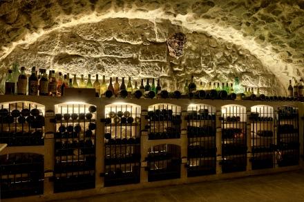 De_Vinis_Illustribus-Old_wines