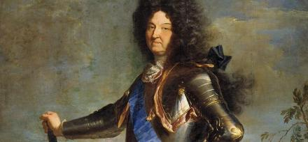 th-pichon_funeerailles-royales-de-louis-xiv-site