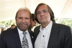 Guilhermo Paulus e JPP