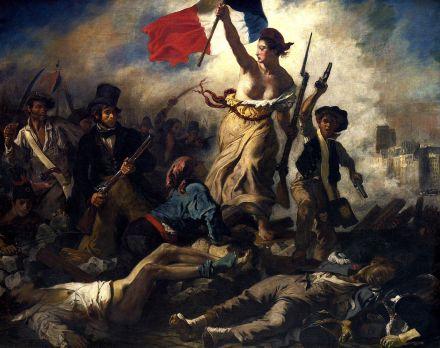 1280px-Eugène_Delacroix_-_La_liberté_guidant_le_peuple