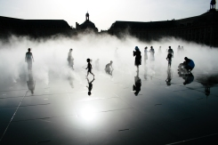 Efeito neblina