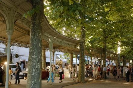 Parque da Fonte de Celestin