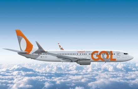 Aeronave_GOL_Lateral-e-1024x732@2x