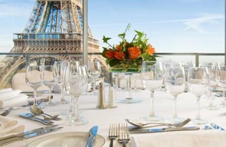 180-le-restaurant-ephemere-du-pullman-paris