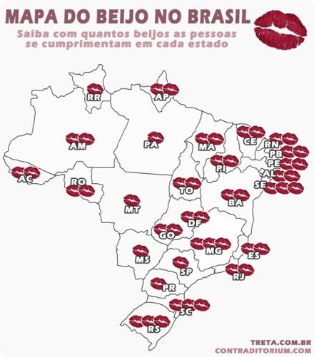 Mapa_do_Brasil-BEIJOS-1