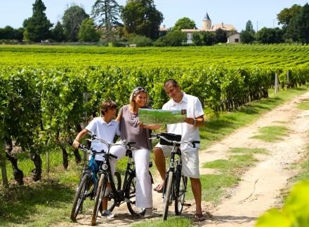 route-des-vins-photo-aquitaine